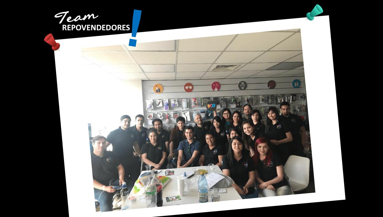 QUIENES-SOMOS-RINGA-2018-2